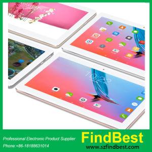 Q101 Android Market 6.0 10.1 polegadas+322GB GB ARM cortex A53 Tablet PC