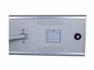 太陽エネルギーの街灯IP65の屋外の照明