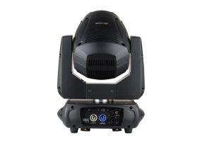 Увеличить яркость 150W Super Mini LED перемещение светового пучка освещения