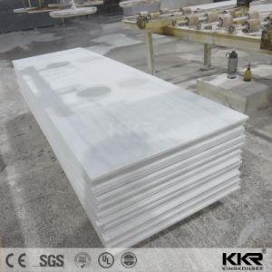 Thermoform 100% акриловый твердой поверхности для любого гибкая верхней части