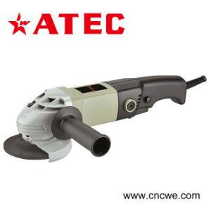 11000r/min main professionnel de l'outil d'alimentation électrique à8523meuleuse d'angle (A)