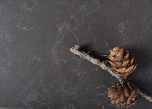 建築材料のCorianシートの水晶石の固体表面