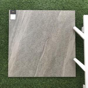 Tegel van het Porselein van het Bouwmateriaal van de vloer de Muur Verglaasde Ceramische (SHA604)