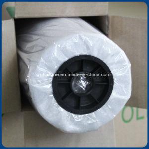 Matériel de publicité photo auto-adhésif PVC 3D du film de plastification à froid