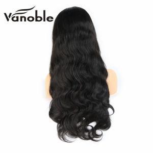 Le vendredi noir Cheveux humains pour les femmes noires Full Lace Wigs & Lace Wigs avant