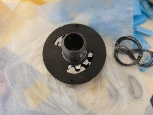 A Rexroth4VG250 Bomba de Engrenagem da Bomba de Carga para a Bomba da Bomba Hidráulica da Máquina