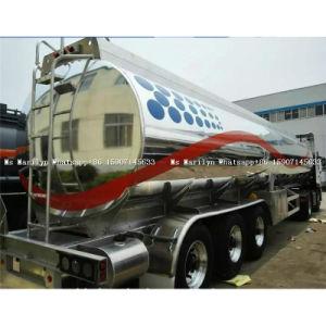 トラックのアルミニウム燃料タンク、アルミニウム燃料タンクのトラック、アルミニウム燃料タンクの製造業者