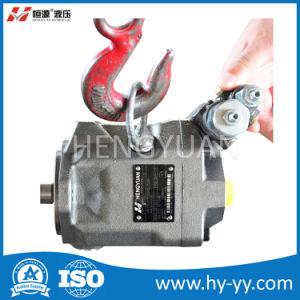 Pompa a pistone idraulica del rimontaggio di A10V Rexroth
