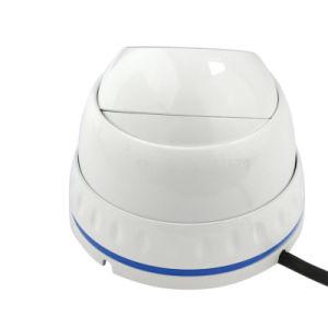 Domo de infrarrojos de 2,0 MP HD DE VIGILANCIA DE SEGURIDAD CCTV Cámara Ahd