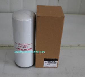 Замена картриджа масляного фильтра 39911615 для Ingersoll Rand торговой марки