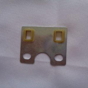 pezzi di ricambio della guida dell'asta di spinta del piatto di 5kVA 188f Gx390 Genertor