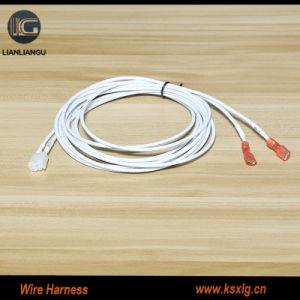 Personalizar el equipo médico Mazo de Cables Cables para centrifugadoras