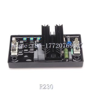 Leroy Simon Régulateur automatique de tension AVR R230 pour générateur