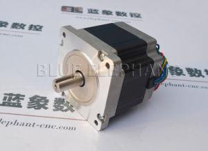 CNCのフライス盤の価格6090-4 CNC木ルーター