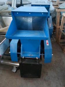 Промышленные машины для измельчения твердой пластмассы для вторичной переработки