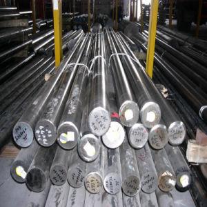 De Staaf van het Roestvrij staal ASTM 317ln (SUS317ln, En x2crnimon18-12-4, 1.4434)