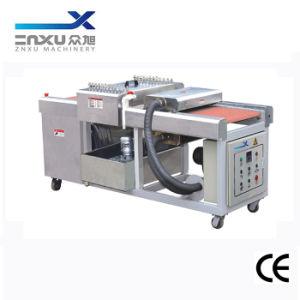 Zxqx500 petit verre de machines à laver pour Mini Taille 25*75 ou 40*40mm