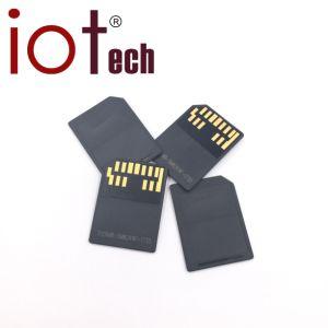 128MB 13ピンメモリ・カードとマルチ媒体のカードMMC