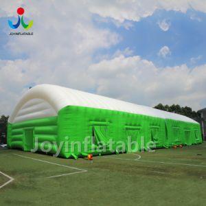 Tenda gonfiabile grande esterna del traforo per l'evento