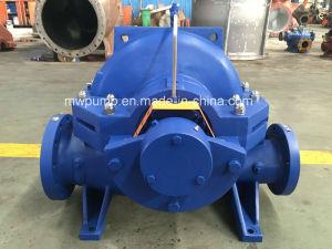 Pompa centrifuga dell'intelaiatura spaccata con il prezzo di fabbrica