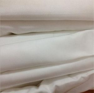 Yuanchen Filtro de malla de nylon de alta calidad de la malla de 80 a 800 mesh como personalizado para la filtración de agua