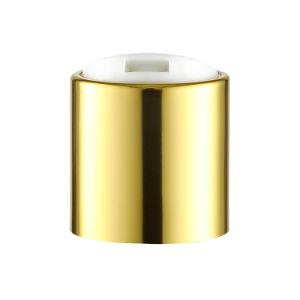 20/410 20/415 disque en aluminium Bouchon supérieur