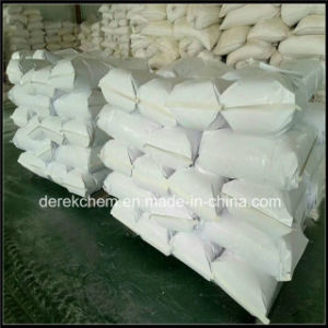 Ether HPMC van de Cellulose van Paster van de muur Hydroxypropyl Methyl