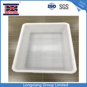 الصين ممونات بلاستيكيّة [ستورج كنتينر] قالب/[موولد]/بلاستيكيّة حقنة قالب