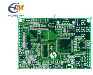 산업 코어 널을%s 다중층 OEM 회로판 PCB