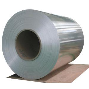 1060 1070 tiras de aluminio para el cable óptico
