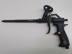 Пушка Брызга Пены Ручного Резца (LB008)