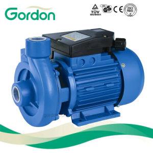 Auto d'ottone della ventola della dk 2HP che innesca la pompa di pressione centrifuga di Gardon