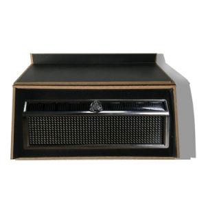 Светодиодный индикатор Bluetooth транспортное средство визуальной рекламы на выставке Meetting дисплея