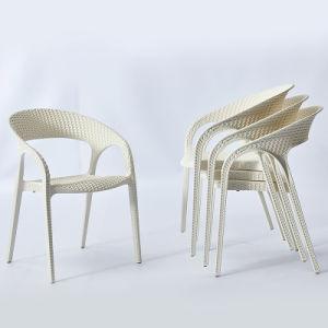PE Cadeira de Plástico do Molde de Injeção