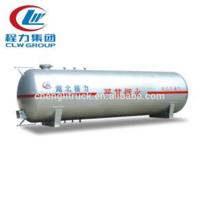 65m3, welches das Gas füllt LPG-Gewehrkugel-Becken kocht