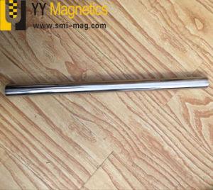 12000guass de Lange Staaf van de Filter van de Magneet van het neodymium