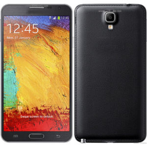 In het groot Nota 3 N750 de Mobiele Telefoon van de Cel van de Telefoon voor Sumsung