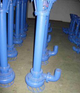 La nl digita ad acciaio inossidabile la pompa di fango protetta contro le esplosioni