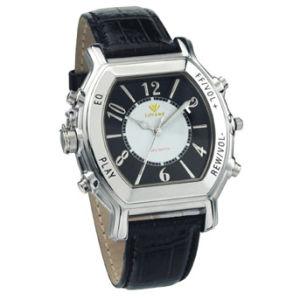 エムピー・スリー腕時計-3