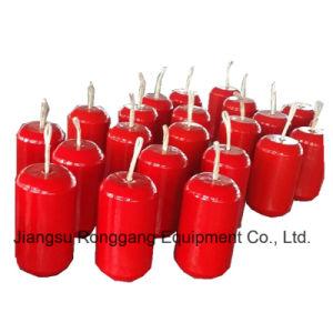 China Fabricante Bóia Flutuante fabricados na China
