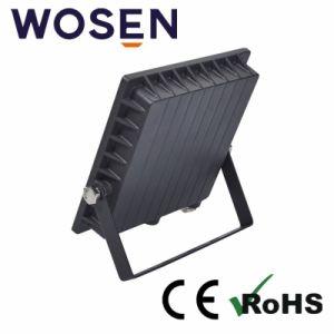 20W Holofote LED de exterior de sabugo com aprovado pela CE