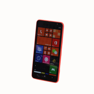 Teléfono móvil desbloqueado original auténtica Smart Phone Venta caliente renovado teléfono celular sin Lumia 1320