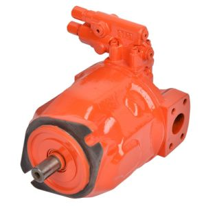 De Hydraulische Pomp van Rexroth A10V (s) O