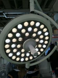 病院の天井のタイプ操作LEDの軽い医学の劇場ランプ