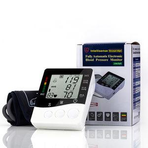 Низкоэнергетические ускорители манжету для измерения кровяного давления для продажи (зарегистрированных службой OLV-B01)