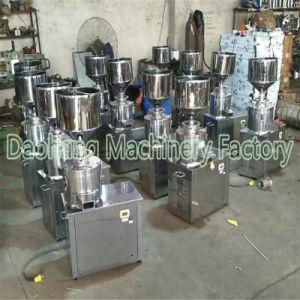 中国の工場供給のバター粉砕機