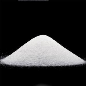 Yc-220 Fluoropolymer Polytetrafluoroethylene het Poeder van de Opschorting van de Hars PTFE voor het Blad van de Buis van de Staaf van de Film PTFE