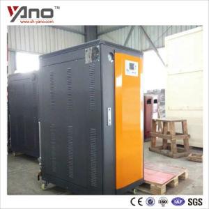 良質および低価格の小型電気暖房の蒸気発電機