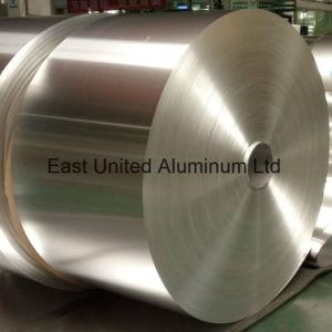 Алюминиевая фольга контейнер для принятия решений