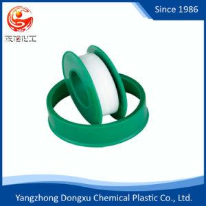 Hardware da tubulação de PTFE Teflon Fita de vedação de rosca